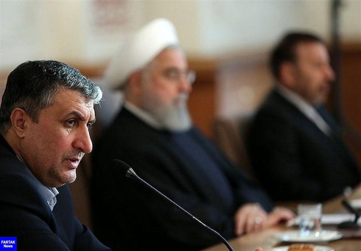 وزیر راه و شهرسازی علت رکود بازار مسکن را تشریح کرد