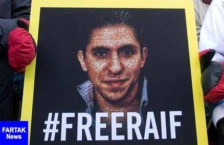 آمریکا از عربستان درباره بازداشت فعالان توضیح خواست