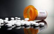با مضرات برخی مُسکنهایی که برای درد مزمن تجویز میشوند آشنا شوید