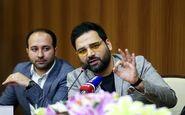 احسان علیخانی: برخی از مجریان بدونِ هیچ آزمون و خطایی، برنامه زنده اجرا میکنند