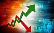 متوسط نرخ تورم نیمه نخست امسال 9 درصد است