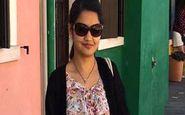 قتل مرد ثروتمند ایرانی به دست زن تاجیک