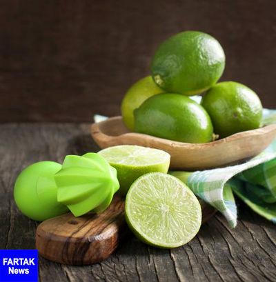 عوارض ناخوشایند مصرف بیش از حد آب لیمو
