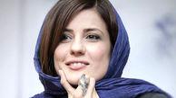 یک جایزه بینالمللی برای بازیگر سینمای ایران