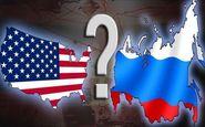 ادامه جنگ دیپلماتیک آمریکا و روسیه