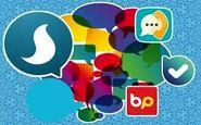 مجلس تعرفه اینترنت پیام رسان های داخلی را مشخص کرد