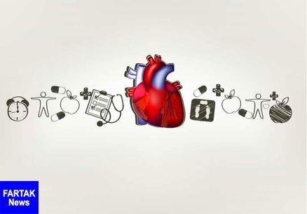 بزرگترین دشمنان سلامت قلب را بشناسید
