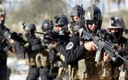 معاون سرکرده داعش در عراق کشته شد