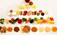 بررسی تاثیر فیبرهای خوراکی مختلف بر باکتریهای روده