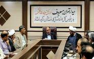 گفتمان اسلامی، گفتمان حاکم بر جهان خواهد شد