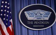 ادعای پنتاگون: هواپیمای آمریکایی را نیروهای طالبان سرنگون نکردهاند