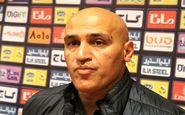 گاف بزرگ علی منصور؛ نام بردن از معروفترین قاچاقچی جهان در برنامه زنده! + عکس