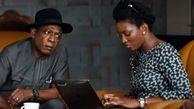 نماینده نیجریه در اسکار ۲۰۲۰ قربانی میراث استعمار شد/ حذف «شیردل»