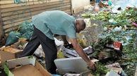 بیش از 1.7 میلیون نفر از ساکنان اراضی اشغالی زیر خط فقر هستند
