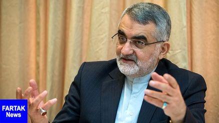 گام سوم کاهش تعهدات برجام نشان دهنده جدیت ایران است