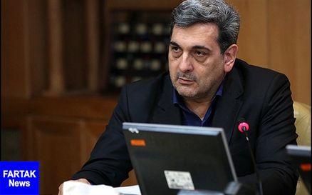 کرونا و تحریم ، 2 ویروسی که ایران با آنها میجنگد