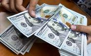 ایرانیان خارج از کشور چقدر پول دارند؟