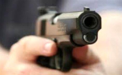 شلیک مرد شیرازی به 2 فرزندش / پلیس امروز او را بازداشت کرد