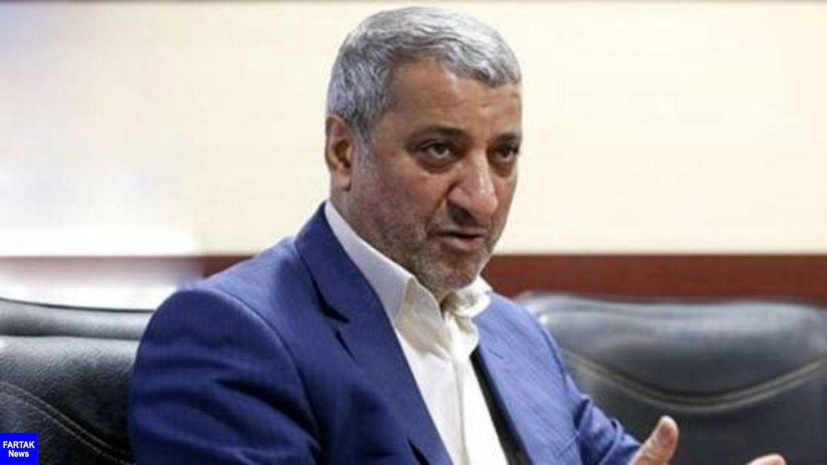 مشاور مرحوم هاشمی: ناچاریم؛ باید مذاکره کنیم!