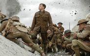 فیلم سلطنتی «۱۹۱۷» بهترین فیلم صنف تهیهکنندگان آمریکا شد