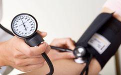 راهکاری استثنایی برای کاهش فشارخون
