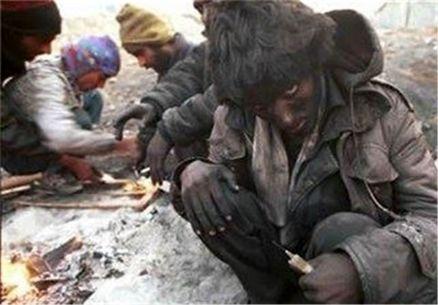 دستگیری ۲۸۷ معتاد متجاهر در استان ایلام