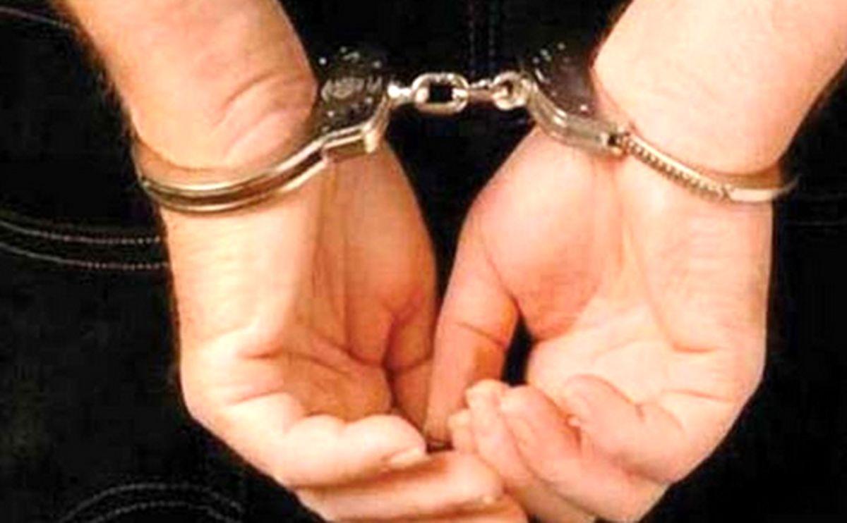 پرده برداری از راز قتل مرد گمشده کرجی