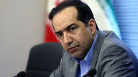 حسین انتظامی: جمعبندی نهایی مان را دربارهی فجر جهانی اعلام میکنیم