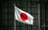 تورم ژاپن،نزدیک به صفر
