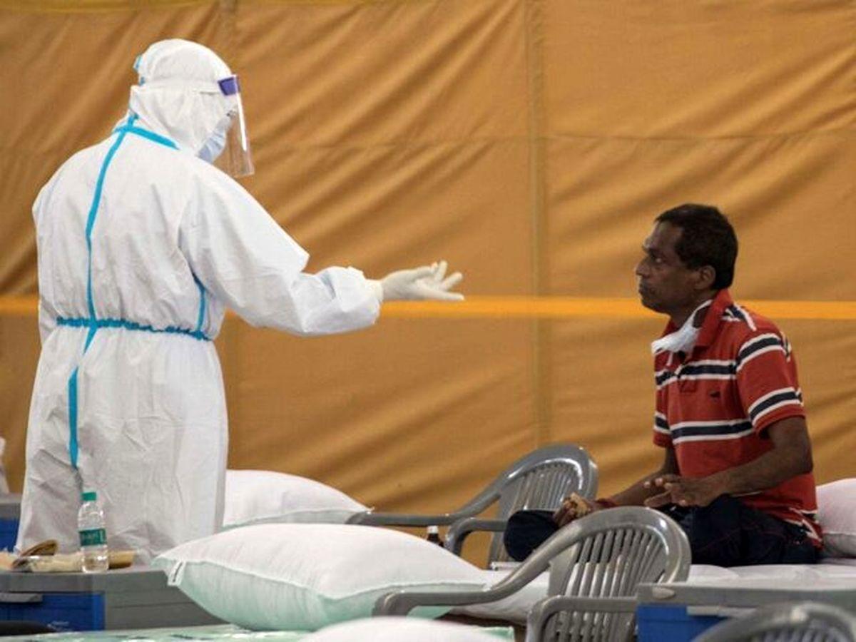 سازمان جهانی بهداشت: خطر بیماری کووید-۱۹ همچنان بالاست