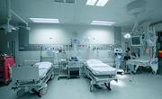 بستری شدن ۲۷۵ نفر بدلیل احتمال به ابتلا به کرونا ویروس در اردبیل