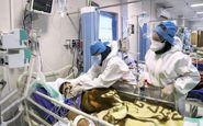 محرز: وضعیت کرونا در تهران فاجعه است/ نیاز به حداقل ۵ تا ۷ روز قرنطینه کامل