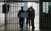 اینجا زندان کرج است؟باور کردنی نیست+عکس