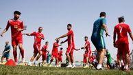 وقتی زمین نیست، اما تیمها اصرار به حضور در تهران دارند