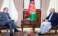 هیئت ایران در کابل: حادثه مرزی بطور مشترک با افغانستان تا تامین عدالت بررسی میشود