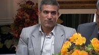 رئیس کمیسیون اجتماعی مجلس تاکید کرد: ضرورت رعایت عدالت در افزایش حقوق بازنشستگان