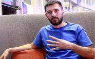 مدافع کروات مدنظر استقلال به ایفمارک رفت