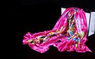 نقش لباس در سردردها و بروز برخی بیماریها