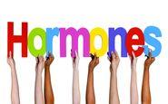 علائمی که خبر از به هم ریختن تعادل هورمون ها می دهد