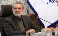 ایران در بازسازیها کنار سوریه ایستاده است