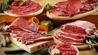 4 دلیل برای اینکه کمتر گوشت قرمز بخورید