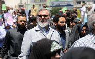 حرفهای چالشی رویانیان درباره بنزین/ از عقبنشینی ۲۰ تومانی خاتمی بهخاطر سوزاندن پمپ بنزین تا شوک ساعت ۱۲ شب دولت روحانی