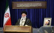 بازتاب بیانات رهبر معظم انقلاب در رسانههای جهان عرب