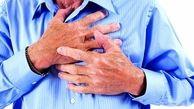 همه چیز درباره «بیماری انسداد مزمن ریوی»