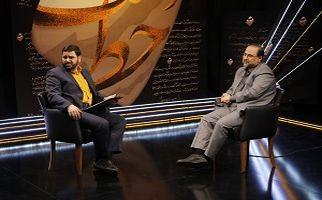 نظر دبیر شورای عالی انقلاب فرهنگی در مورد حذف کنکور + فیلم
