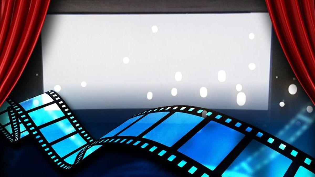 چه فیلمهایی در نوروز 99 اکران خواهند شد؟