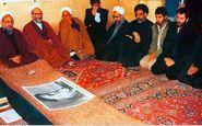 مروری بر فراز و نشیب زندگی علامه حسنزاده آملی