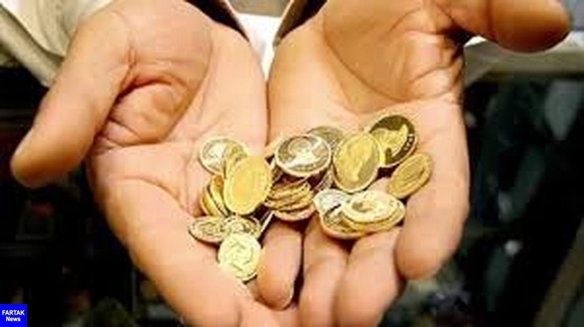 مهریه بالای «۵ سکه» دیگر زندان ندارد