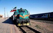 آیا از خطری که راهآهن تهران-مشهد را تهدید میکند؛ خبر دارید؟