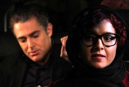 واکنش تند کارگردان «مادر قلب اتمی» به سخنان محمدرضا گلزار
